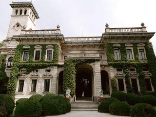 Villa Erba 3