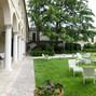 Le nozze di Chiara Dabbraccio e Gusto Barbieri Banqueting & Catering 131