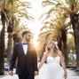 Le nozze di Iacono F. e Salvo Gulino Fotografia 45