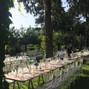 Le nozze di Alessandra Cini e Design & Food 16