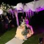 le nozze di Antonietta Arenare e Event by Barbara 10