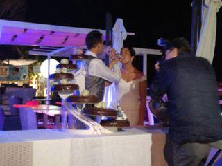 Martina & Alessia - Events & Wedding 2