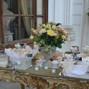 Le nozze di Giulia Isola e La Fioreria Wedding 18