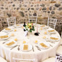 Le nozze di Chiara Dabbraccio e Gusto Barbieri Banqueting & Catering 134
