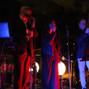 Le nozze di Felice C. e Michael White & the Soul Brothers Band 22
