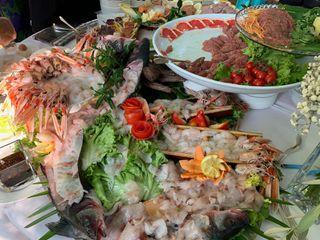 Dario Ricevimenti Exclusive Catering 2