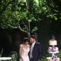 Le nozze di Alessandra Cini e Design & Food 18