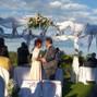 le nozze di Antonietta Arenare e Event by Barbara 12