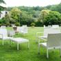 Le nozze di Chiara Dabbraccio e Gusto Barbieri Banqueting & Catering 129