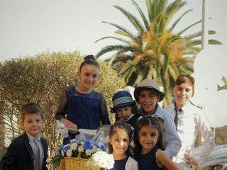 Martina & Alessia - Events & Wedding 4