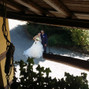 le nozze di Marika Sordelli e La Quintana 8