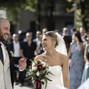 Le nozze di Anna&Babbe e Photoquartet Fucina d'Idee 18
