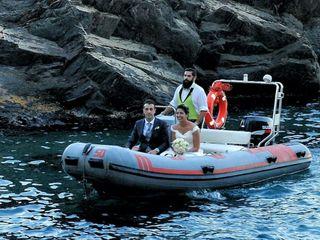 Martina & Alessia - Events & Wedding 5