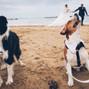 Le nozze di Federica Vassallo e Wedding Dog Sitter 12