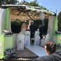 le nozze di Marika Sordelli e La Quintana 10