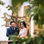 Le nozze di Daniela T. e Foto Event Studio 6