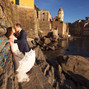 Le nozze di Sashka e Uta Theile Photography 7