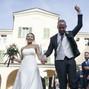 Le nozze di Anna&Babbe e Photoquartet Fucina d'Idee 20