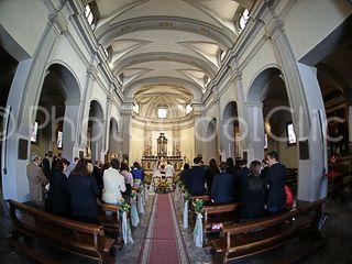 B Michela Wedding & Event Planner 3