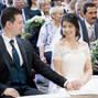 le nozze di Dario Ghitti e Lucio Zogno 26