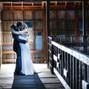 Le nozze di Elisa C. e MassimoRinaldiFotografo 49
