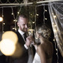 Le nozze di Anna&Babbe e Photoquartet Fucina d'Idee 21