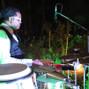 Le nozze di Felice C. e Michael White & the Soul Brothers Band 27