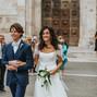 le nozze di Marilinda Garcia e Studio Fotografico Fioravanti 2