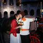 le nozze di Katia e BaldiniFoto Studio 11