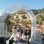 Le nozze di Rosellina e Mediterraneo Palace Hotel 6