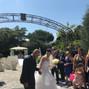 le nozze di Marika Sordelli e La Quintana 14