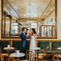 le nozze di Marilinda Garcia e Studio Fotografico Fioravanti 3