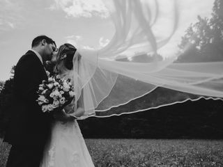 Box Your Wedding 2