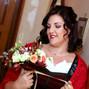 le nozze di Katia e BaldiniFoto Studio 15