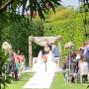 Le nozze di Susan e Gusto Barbieri Banqueting & Catering 107