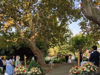 Carolina Spezzano Wedding Planner 4
