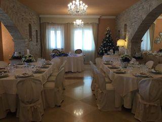 Villa Ester 6