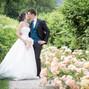 le nozze di Dario Ghitti e Lucio Zogno 31