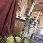 Simona Eventi Floral Design 11