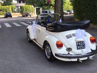 Briantea Wedding Cars Collection 2