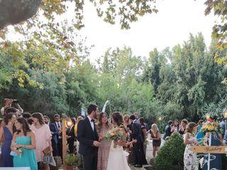 Carolina Spezzano Wedding Planner 5