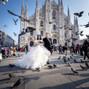 Le nozze di Aina Mamatova e Eventi & Eventi Photographer & Videomaker 44
