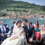 le nozze di Dario Ghitti e Lucio Zogno 32