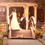 le nozze di Romina e Foto Digital Professional 13