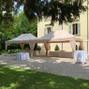 Le nozze di Susan e Gusto Barbieri Banqueting & Catering 109