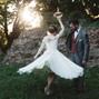le nozze di Eleonora Venti e Effeanfotografie 16