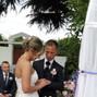 Le nozze di Pamela e Villa ReNoir Ristorante 47