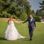 Le nozze di Alessia Biondillo e Mauro Paoletti Photography 12