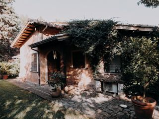 Villa San Nicola 5