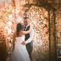 le nozze di Romina e Foto Digital Professional 15
